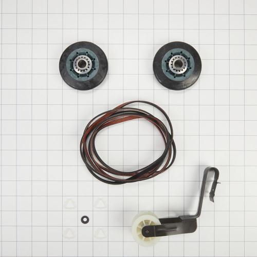 Whirlpool - Dryer Repair Kit