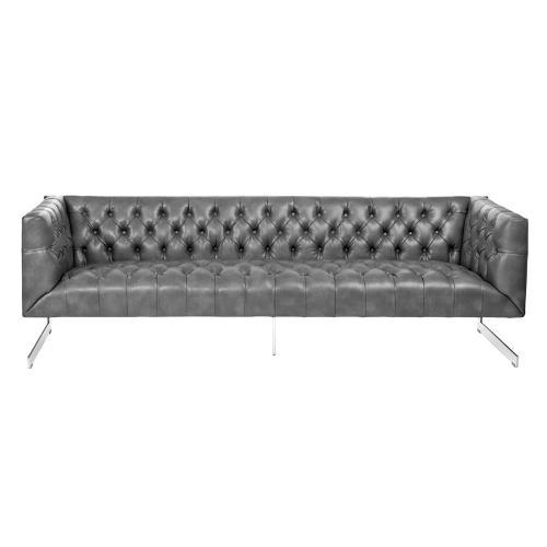 Viper Sofa