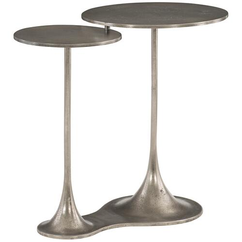 Circlet Bunching End Tables