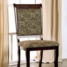 St. Nicholas I Side Chair (2/Box)