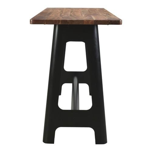 Moe's Home Collection - Craftsman Bar Table