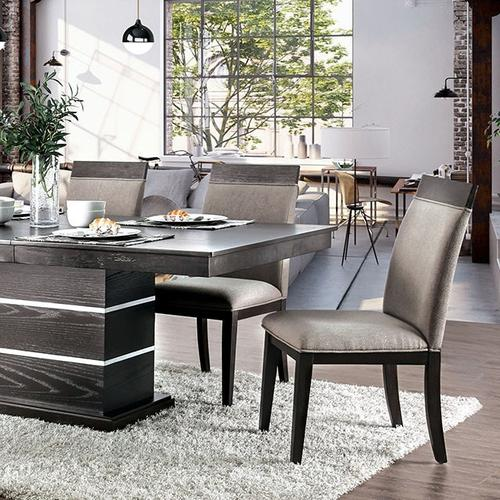Dining Table modoc