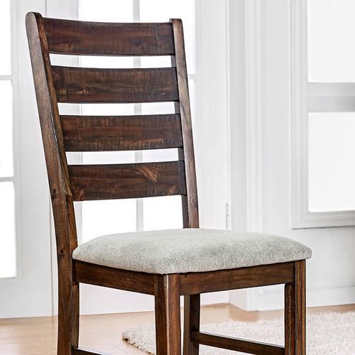 Wallis Side Chairs (2/Box)