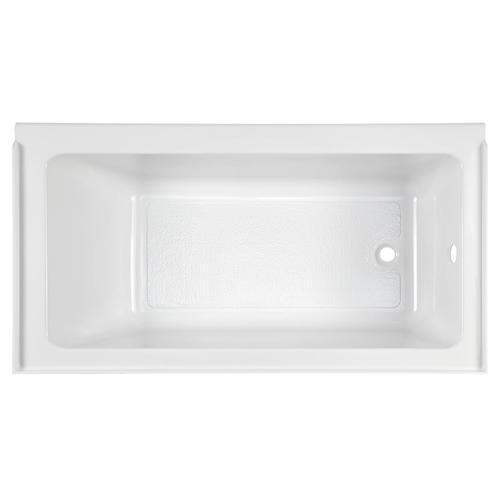 American Standard - Studio 60x32 Inch Bathtub  American Standard - Arctic White