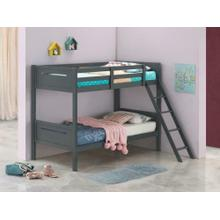 View Product - Twin/twin Bunk Bed