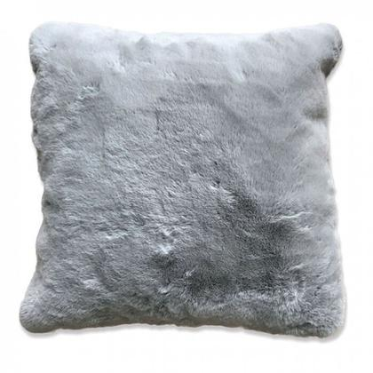 See Details - Caparica Accent Pillow