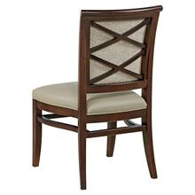 View Product - Mackay Armless Stack Chair