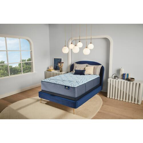 Perfect Sleeper - Luminous Sleep - Medium - Twin XL