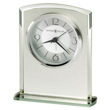 Howard Miller Glamour Table Clock 645771