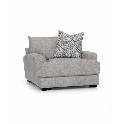 Franklin Furniture - 903 Crosby Collection
