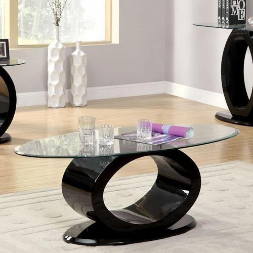 Lodia III Coffee Table