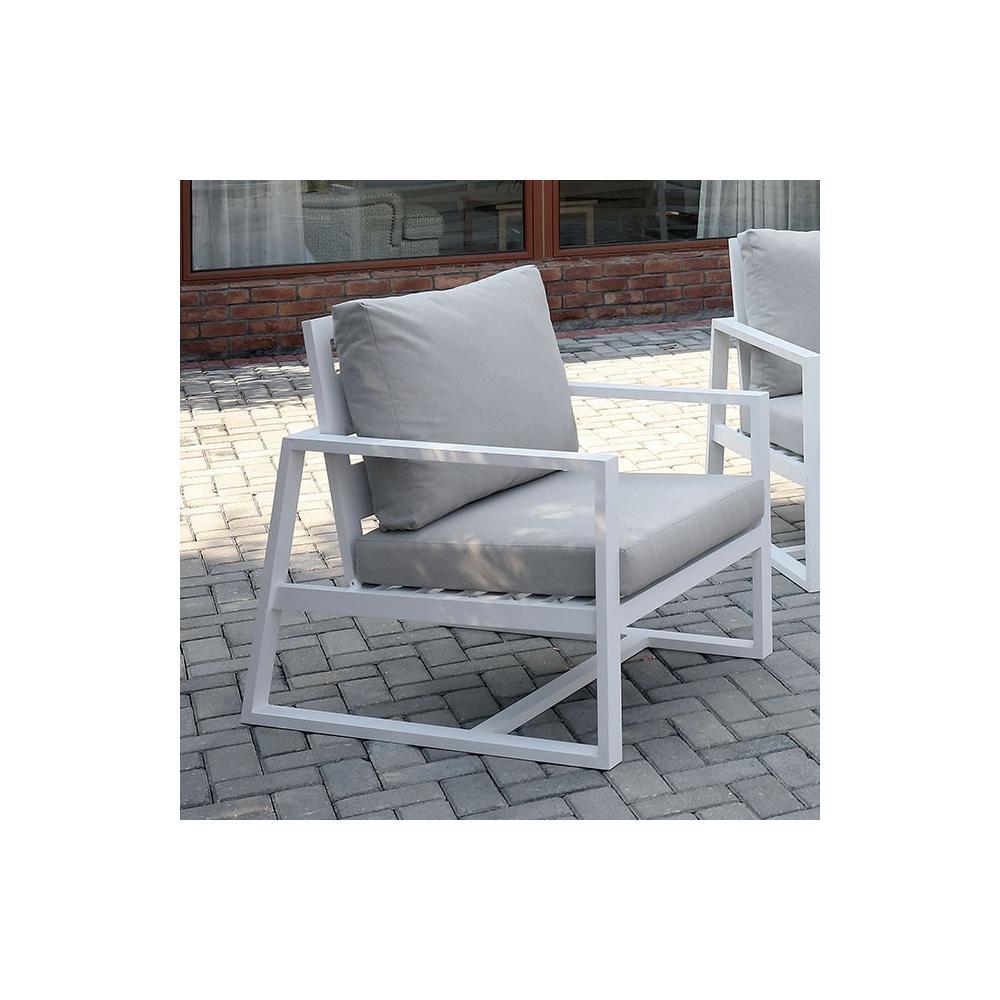 Patio Arm Chair India