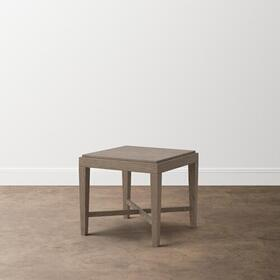 Ventura Bunching Table