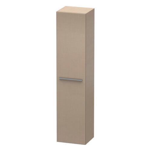 Duravit - Tall Cabinet