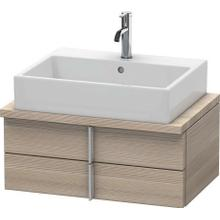 View Product - Vanity Unit For Console Compact, Pine Silver (decor)