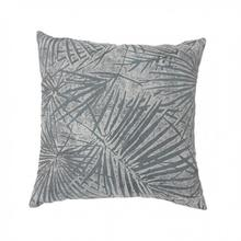 See Details - Olive Throw Pillow