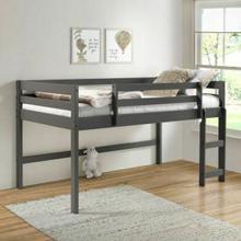 ACME Twin Loft Bed - 38255