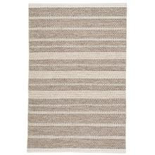 Abingdon Sesame - Rectangle - 3' x 5'