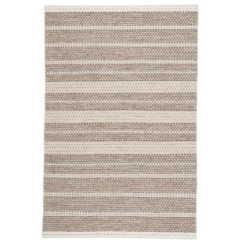 Gallery - Abingdon Sesame - Rectangle - 3' x 5'