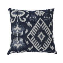 See Details - Zena Throw Pillow