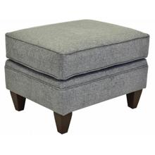 See Details - 503-10 Ottoman