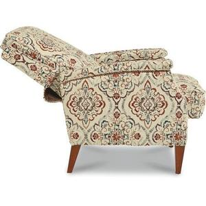 Cambridge Reclining Chair