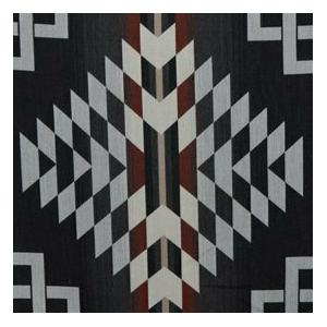 Mayan Adobe