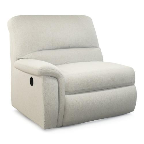 Product Image - Aspen Right-Arm Sitting Recliner