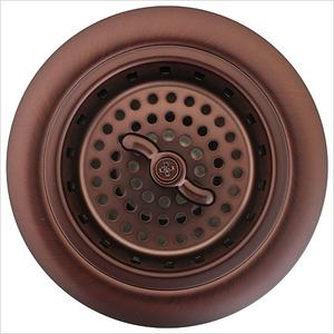 Basket Strainer Product Image