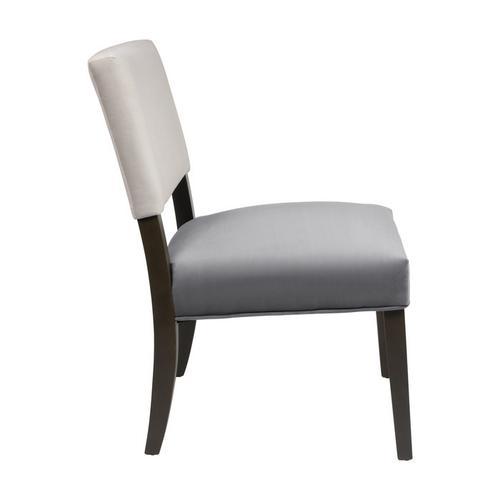 Homelegance - Side Chair