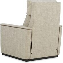 Talmon Tilt Back Chair