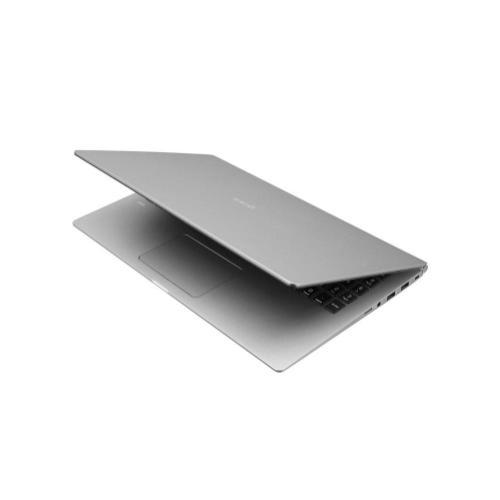 "LG gram 15.6"" Ultra-Lightweight Touchscreen Laptop w/ Intel® Core™ i7 processor and Thunderbolt™ 3"