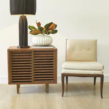 Product Image - Nelson Bedside Chest