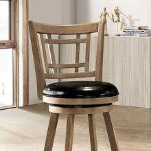 See Details - Tolley Barstool