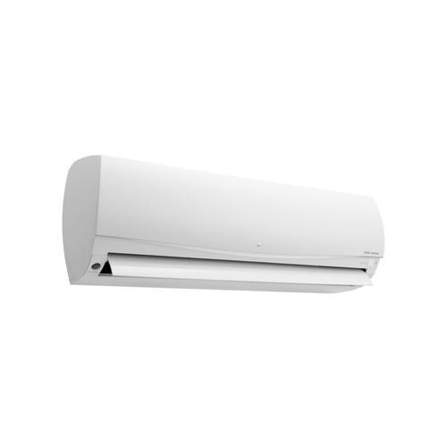 Dualcool Prestige 18,000 Btu, Thinq, -30 Hyper Heating Operation