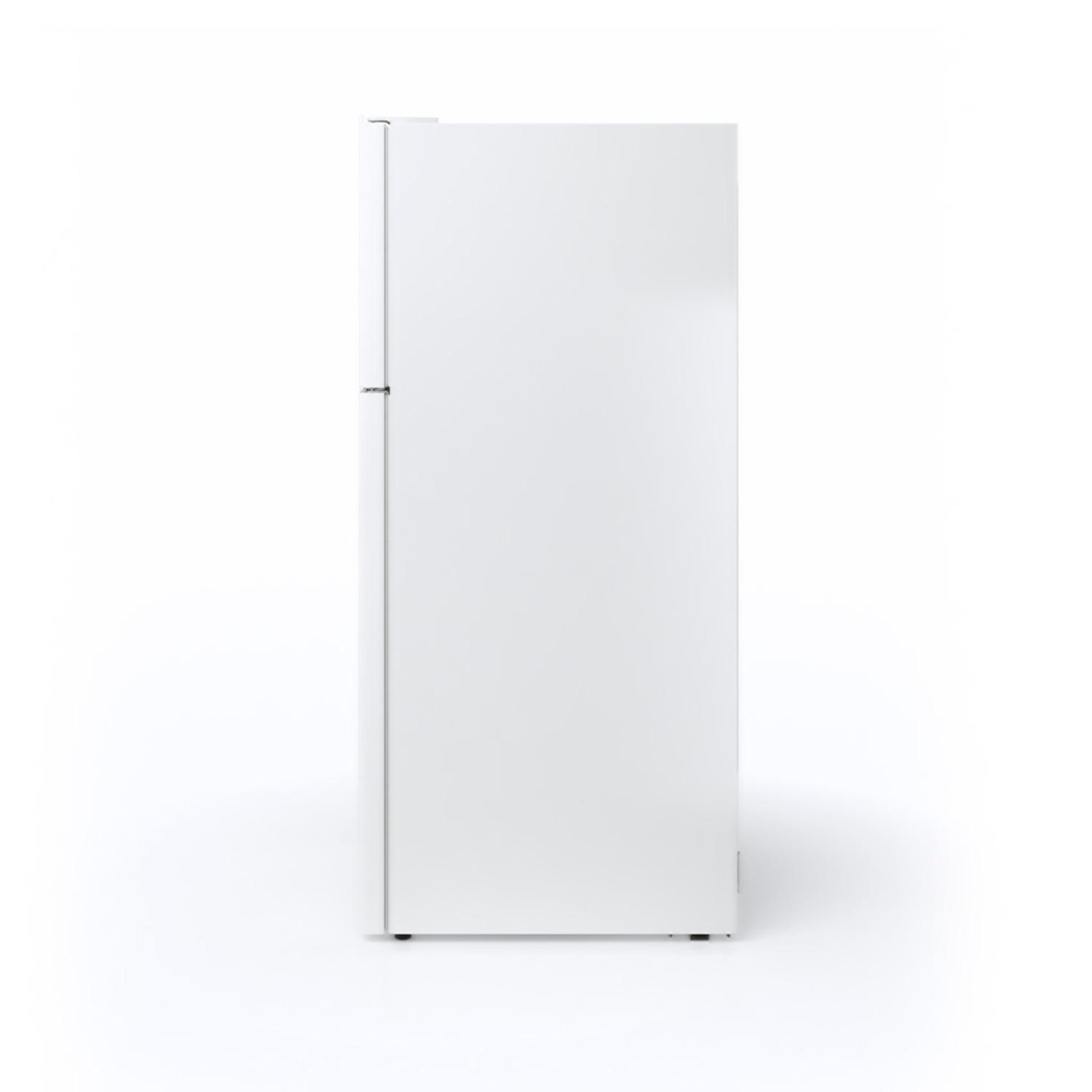 Midea Top Mount Refrigerators