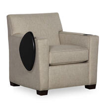 Conrad Lounge Chair