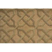 Manhattan Uptown Mht04 Moss Broadloom Carpet
