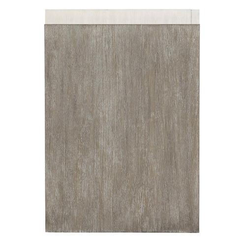 Gallery - Foundations Nightstand in Linen (306)
