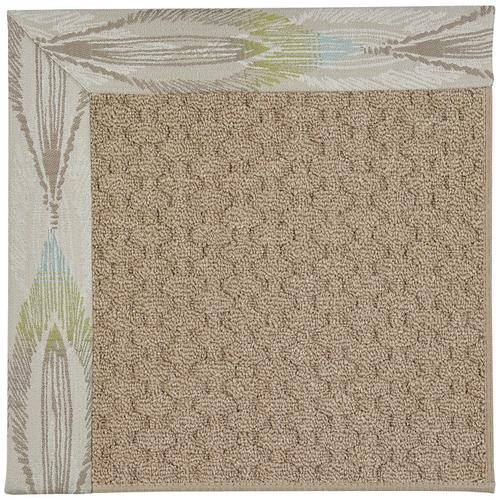 Creative Concepts-Grassy Mtn. Empress Cascade Machine Tufted Rugs