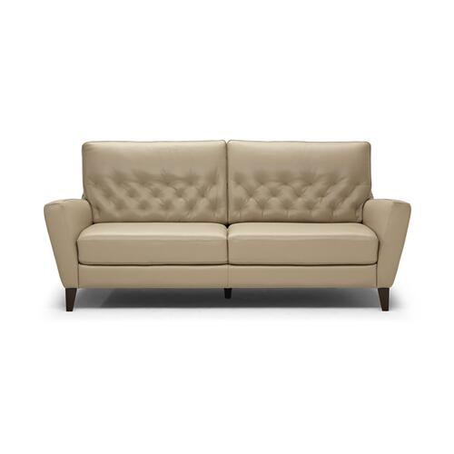 Natuzzi Editions B947 Sofa
