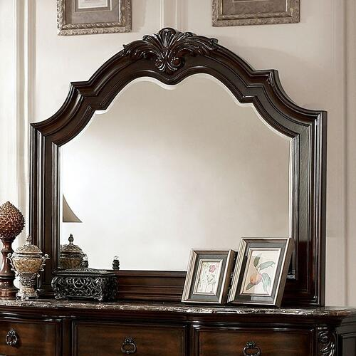 Fromberg Mirror