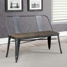 View Product - Lela Bench