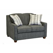 Product Image - 620-40 Love Seat