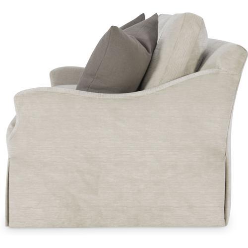 Capperson Sofa