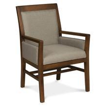 Laguna Occasional Chair