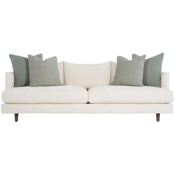 Colette Sofa in Portobello (789)