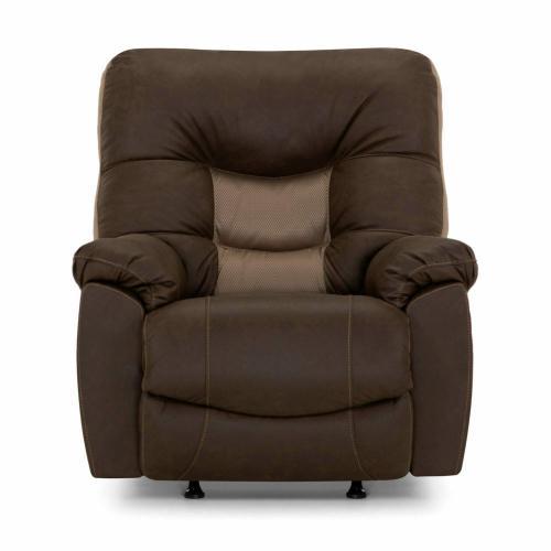 Franklin Furniture - 4595 Trilogy Airflow Recliner