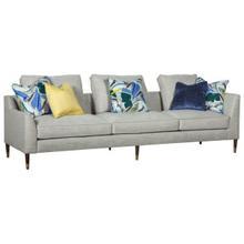 Derring Laf Corner Sofa