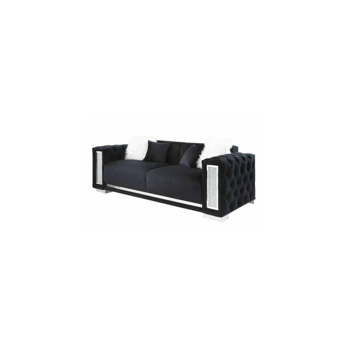 See Details - Trislar Sofa